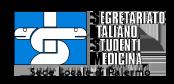 Logo-SISM-Palermo2