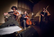 foto Archibugi-String-Trio