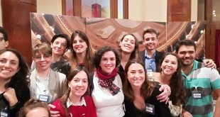 Cento giovani italiani di tutto il mondo a Palermo per il Seminario Internazionale