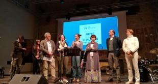 Accolti dalla musica dei giovani artisti palermitani i delegati del Seminario del CGIE