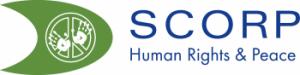 logo_scorp_cmyk-e1366806457440-300x75
