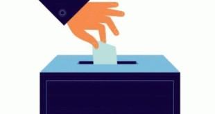 Ersu: il 14 e 15 maggio al voto per le elezioni degli studenti. Candidature sino al 29 aprile