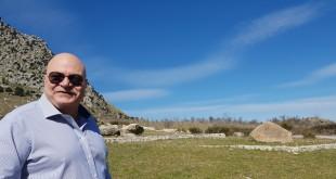 Biomedicina e neuroscienze, un dottorato di successo Italia-Usa a Unipa
