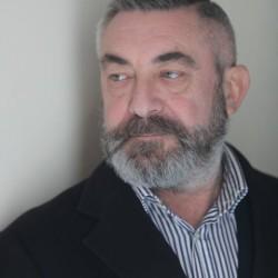 Alberto Cavallotti