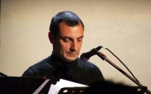 Gigi Borruso