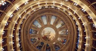 Si chiude, con grandi risultati, il bilancio 2018 del Teatro Massimo