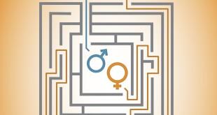 Lavoro, alle donne meno diritti degli uomini