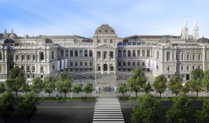 Foto tratta dal sito: https://www.holobox.at/projects/vienna_university/