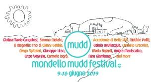 Al via la terza edizione del Mondello Mudd Festival