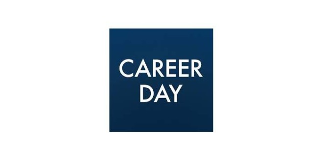 xCAREER-DAY.jpg,q__scale=w,3A1140,,h,3A350,,t,3A1.pagespeed.ic.MrkWrQE1lf