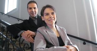 Duo Variando: esperienza di due musicisti italiani in Austria