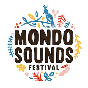 mondo sounds