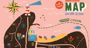 Mondo Sounds, a San Vito Lo Capo, dal 28 al 30 giugno, il festival musicale più tropicale dell'estate siciliana
