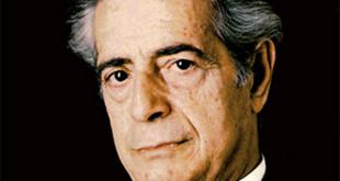 L'eredità della memoria del Maestro Franco Ferrara