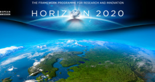 horizon-2020-ict