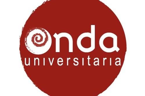 logo ONDA