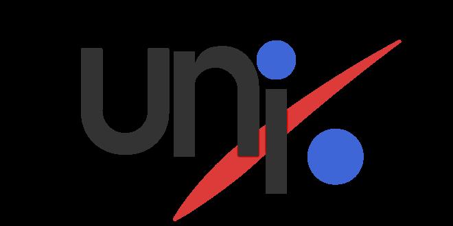 logo UNIXCENTO