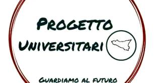 "Progetto Universitario: ""guardiamo al futuro"""