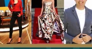 Sua Eccellenza Donna 2019, 4 e 5 luglio a Villa Filippina