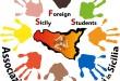Associazione degli Studenti Stranieri in Sicilia