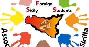 Sicily Foreign Students: una grande famiglia multiculturale