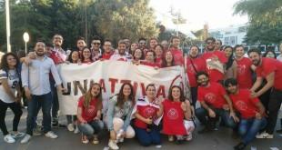 UniAttiva, in prima linea per tutelare i diritti degli studenti