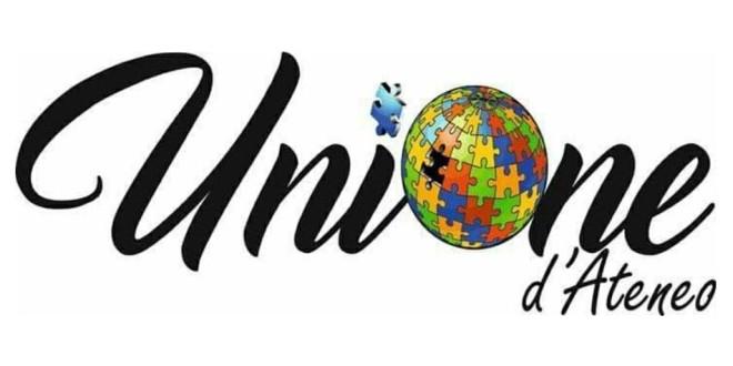 unione d'ateneo logo