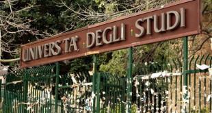 Al via il bando per i corsi di Dottorato di Ricerca