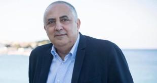 Rapporto Censis sulle università, il post su Facebook dell'assessore Roberto Lagalla