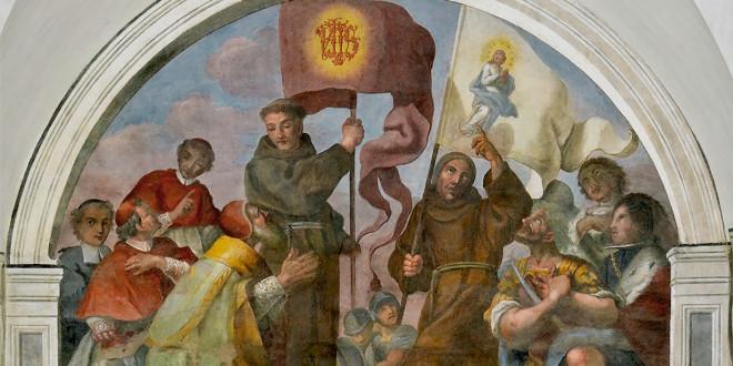 [UNIPA] Affreschi ritrovati Sant'Antonino 8 (1)
