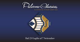 Palermo Classica 2019. Ancora disponibili i biglietti per gli studenti universitari.