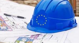 Autorità europea del Lavoro, al via il reclutamento di personale