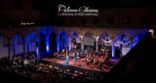 Palermo Classica, il calendario e come avere i biglietti gratis per gli studenti universitari