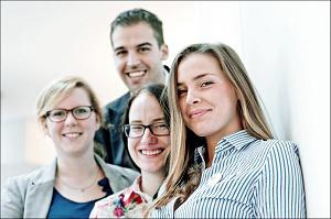 giovani_sorridenti_european_parliament_flickr
