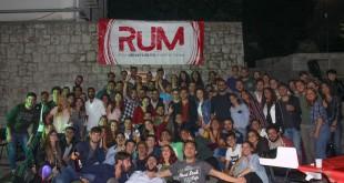 RUM, la Rete Universitaria Mediterranea