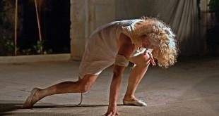 Prometeo, il mito del Fuoco. Appuntamento al Teatro Antico di Segesta domenica 1 settembre