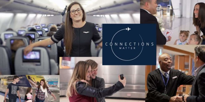 United-Difference-Connections_1136x530