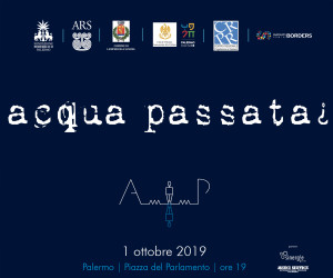 Acqua Passata_new1 copia