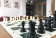Mondo a scacchi