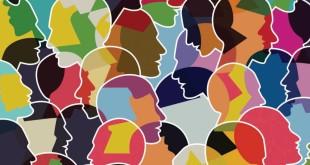 Intercultura, è online il bando per studiare all'estero