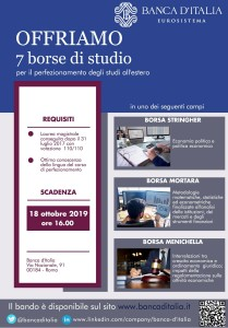 Banca id'Italia