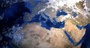 Da 16 al 22 settembre, Settimana Europea della Mobilità Sostenibile