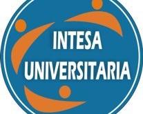Intesa Universitaria: gli studenti al primo posto