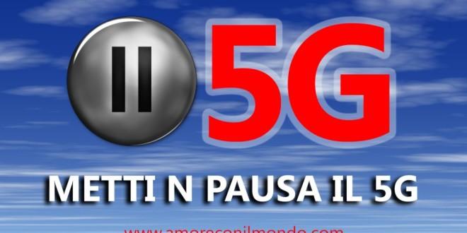 pausa-5g