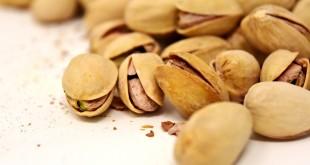 L'expo del pistacchio di Bronte: due week end alla scoperta dell'oro verde