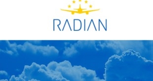 RADIAN Final Event @ EASN International Conference