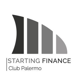 Starting Finance Club Palermo