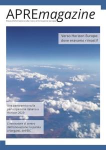 APRE_Magazine_N11
