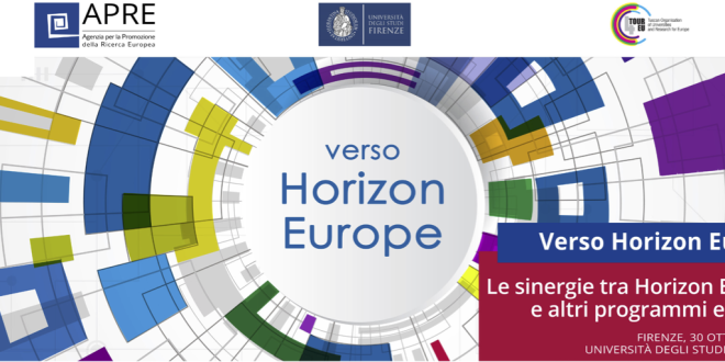 Agenda_Verso Horizon europe_Firenze_30-10