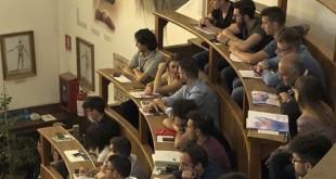 Giornata Mondiale dell'Anatomia umana il 15 ottobre: anche a Palermo un percorso alla scoperta del corpo umano